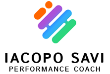 Iacopo Savi Logo