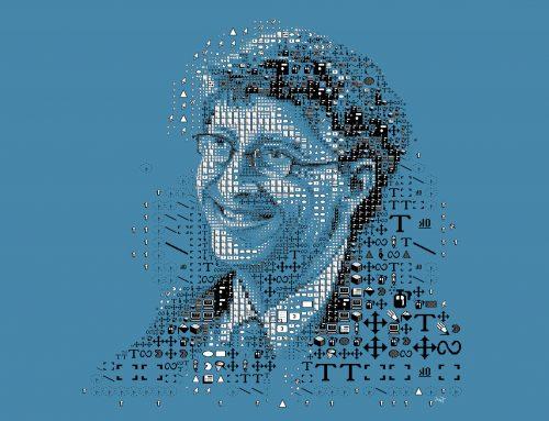 Il (su)cesso di Bill Gates