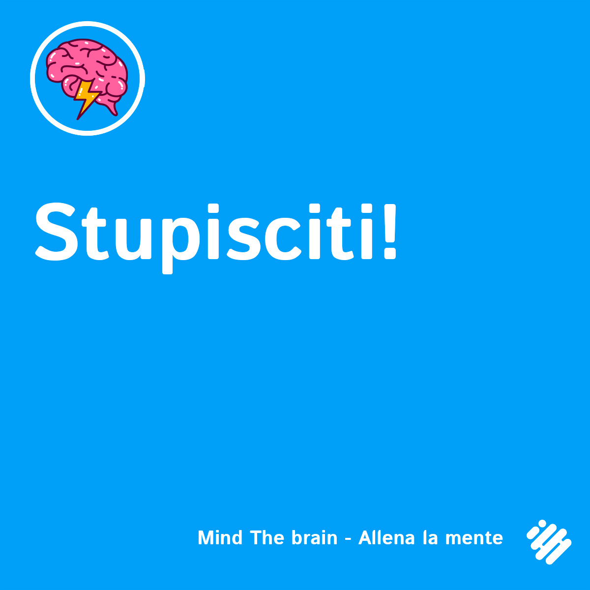 Stupisciti