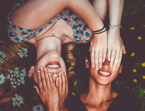Esistono emozioni negative?