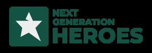 Next Generation Heroes