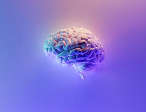 L'intelligenza emotiva come capacità di negoziazione